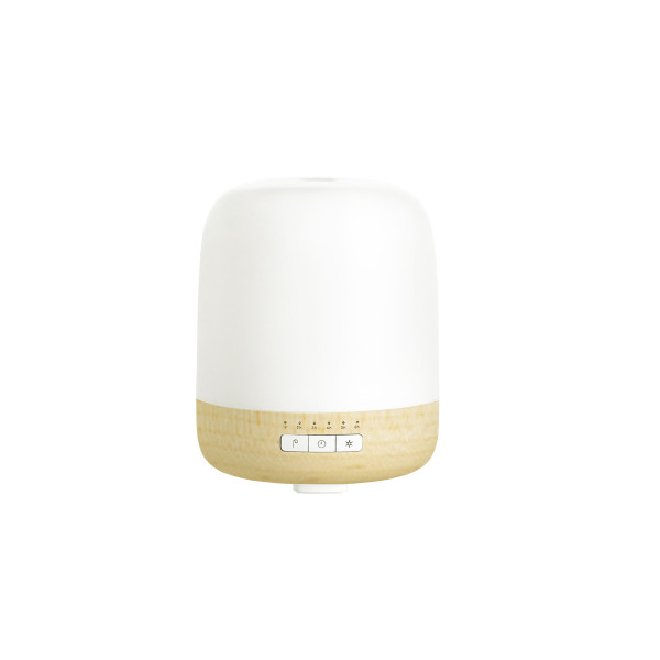 Lamp and aroma-diffuser Emoi H0030