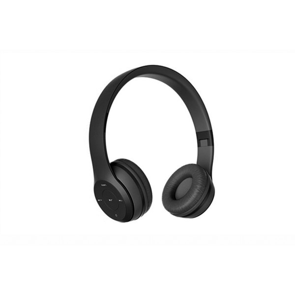 HAVIT HV-H2575BT Headphone With Bluetooth Function