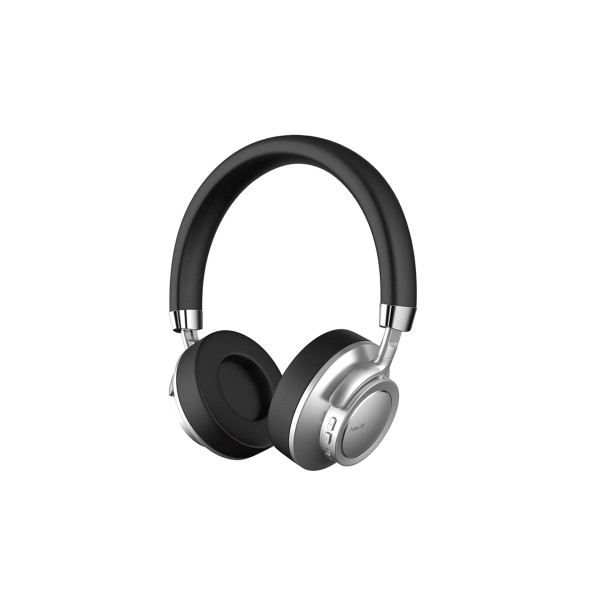 HAVIT F9F9 Ultra-Comfortable Frosted Wireless Headphone