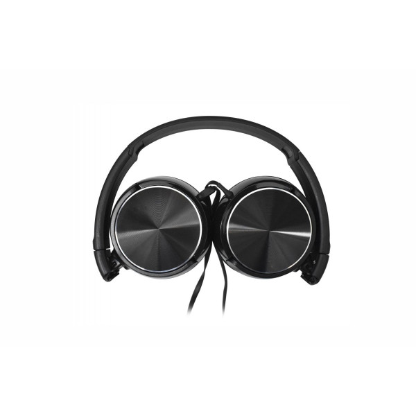 HAVIT H2178D Wired Monitor Headphones