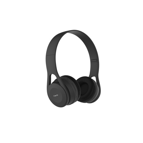Havit H2262d Wired Foldable Headphone Headset