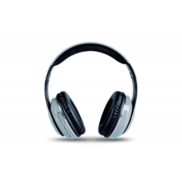 HAVIT HV-H2561BT Headphone With Bluetooth Function