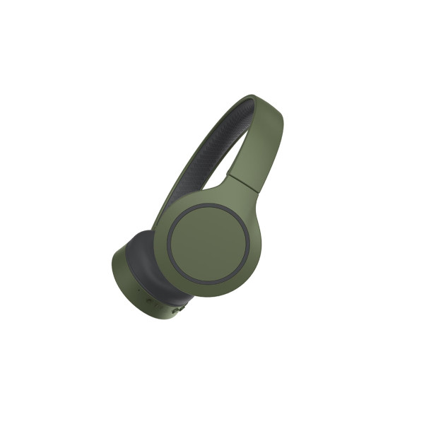 HAVIT H2586BT Wireless Foldable Headphone