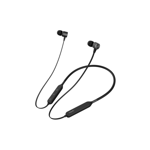 HAVIT H969BT - Wireless Neckband Sport headset