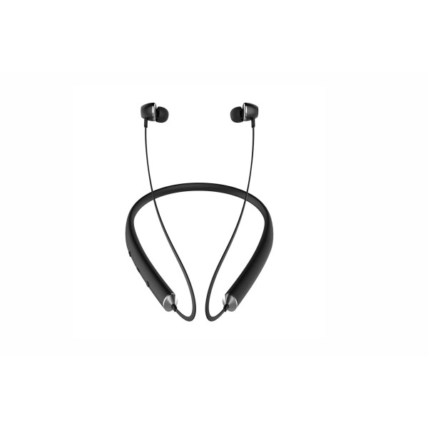 HAVIT H987BT Neckband Wireless Headset Headphone Earphone