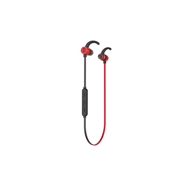 HAVIT H991BT Ear Sports Bluetooth 4.2 Headphones