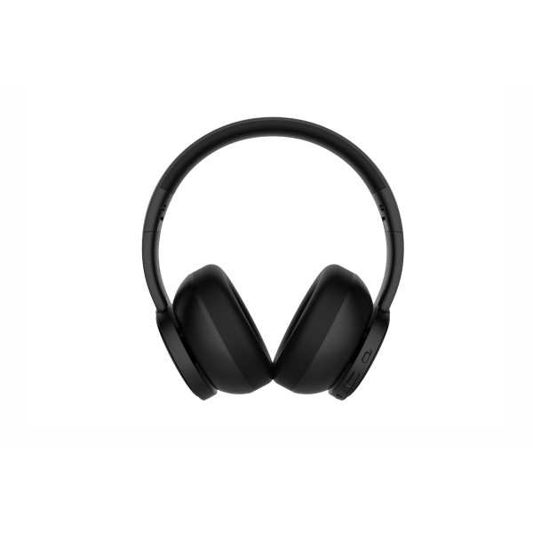 HAVIT I60 Bluetooth Headphone