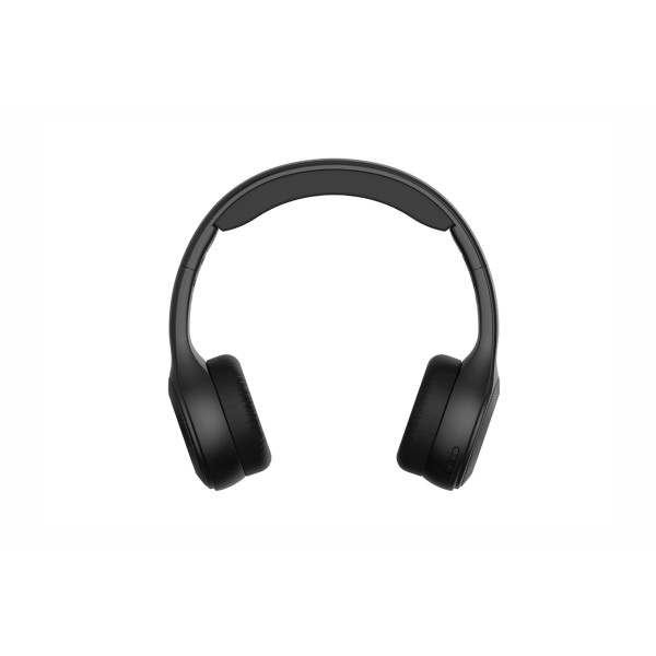 HAVIT I62N Active Noise Reduction Bluetooth Headphone