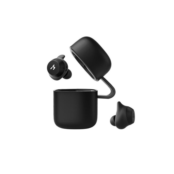 HAVIT G1  TWS Bluetooth Headset