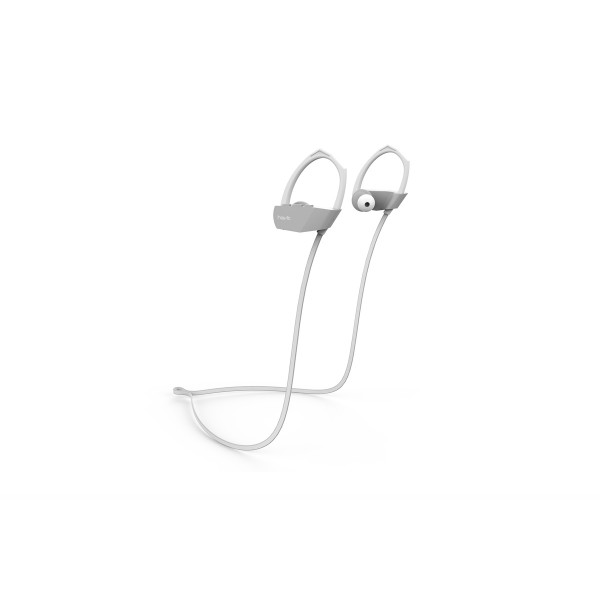 HAVIT H989BT IPX5 Waterproof Bluetooth 4.1 Sport Headphones