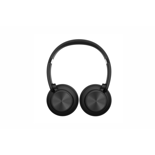 HAVIT i65 Over-ear Wireless Headphone