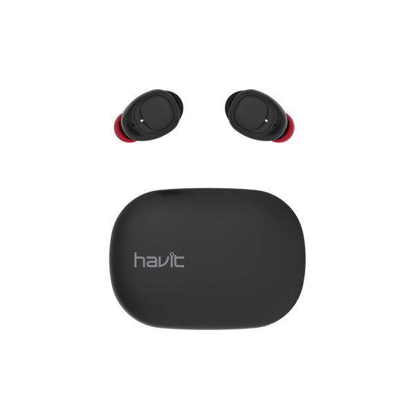 HAVIT I96 Wireless Buetooth Earbuds