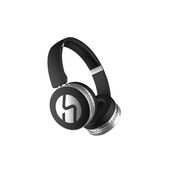 HAVIT H2582BT Stereo Headphone With Wireless Function