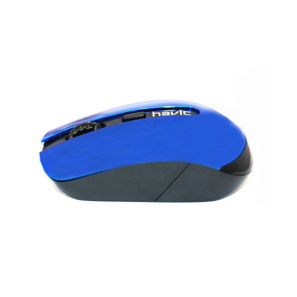 HAVIT MS989GT Wireless mouse