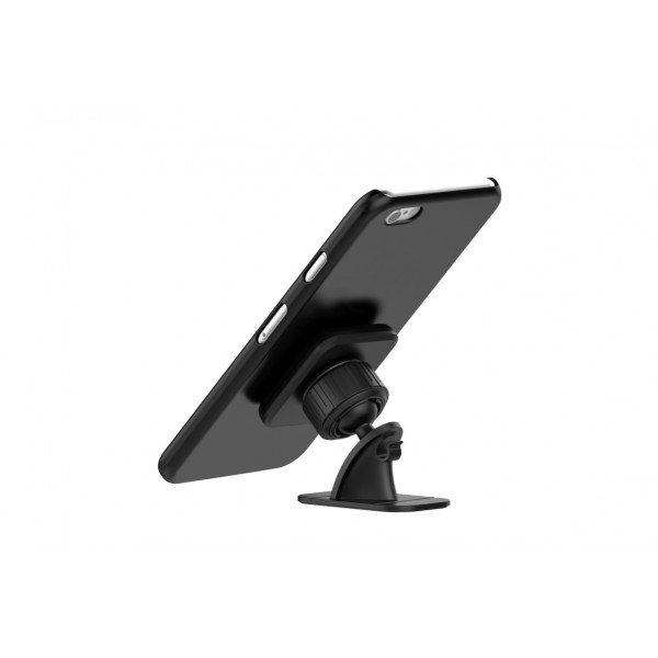 HAVIT H711 Phone holder