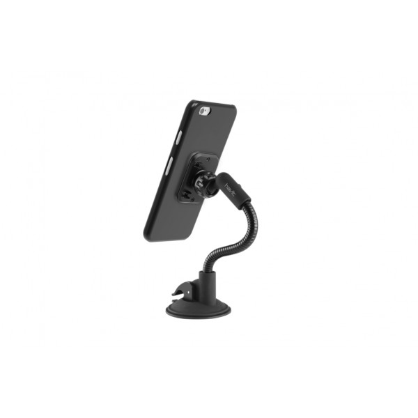 HAVIT H722 Phone holder