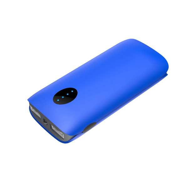 HAVIT H515 Power bank
