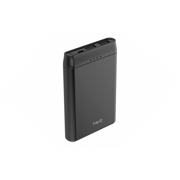 HAVIT H550 Power bank