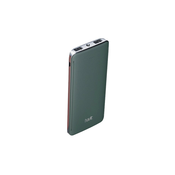 HAVIT HV-PB004X power bank