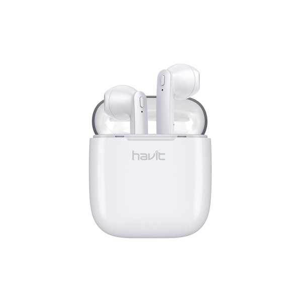 HAVIT I90 Wireless Earbuds