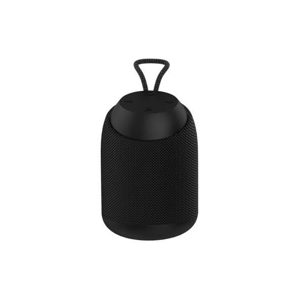 HAVIT M17 Black Fabric Portable Wireles Speaker