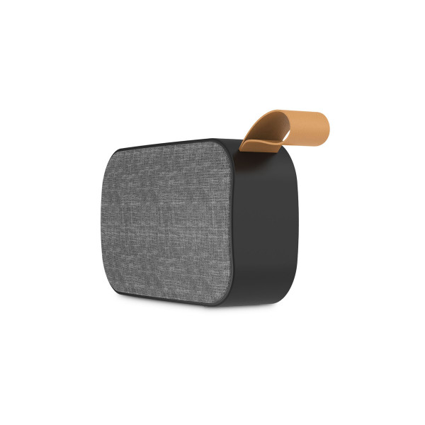 Bluetooth Speaker HAVIT SK578BT