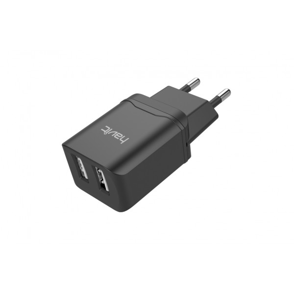 HAVIT H112 Charger - Adapter