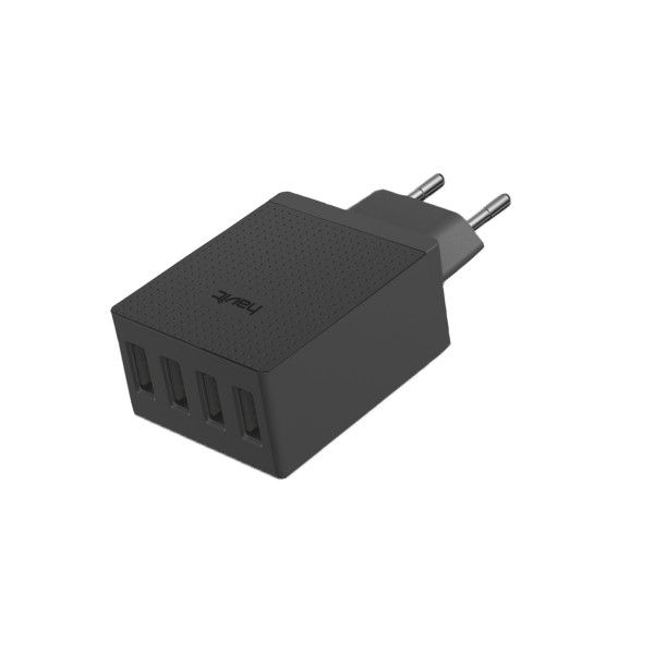 HAVIT H18 Charger - Adapter