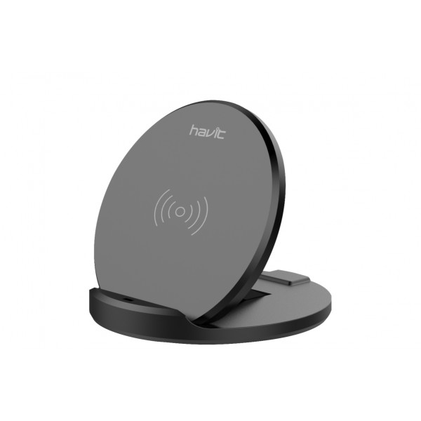 HAVIT H32 Wireless charger