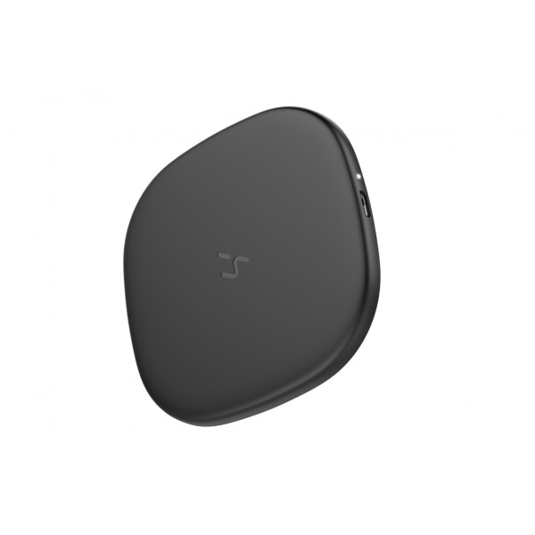 HAVIT H33 Wireless charger